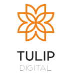Tulip Digital-Website Development Company In India